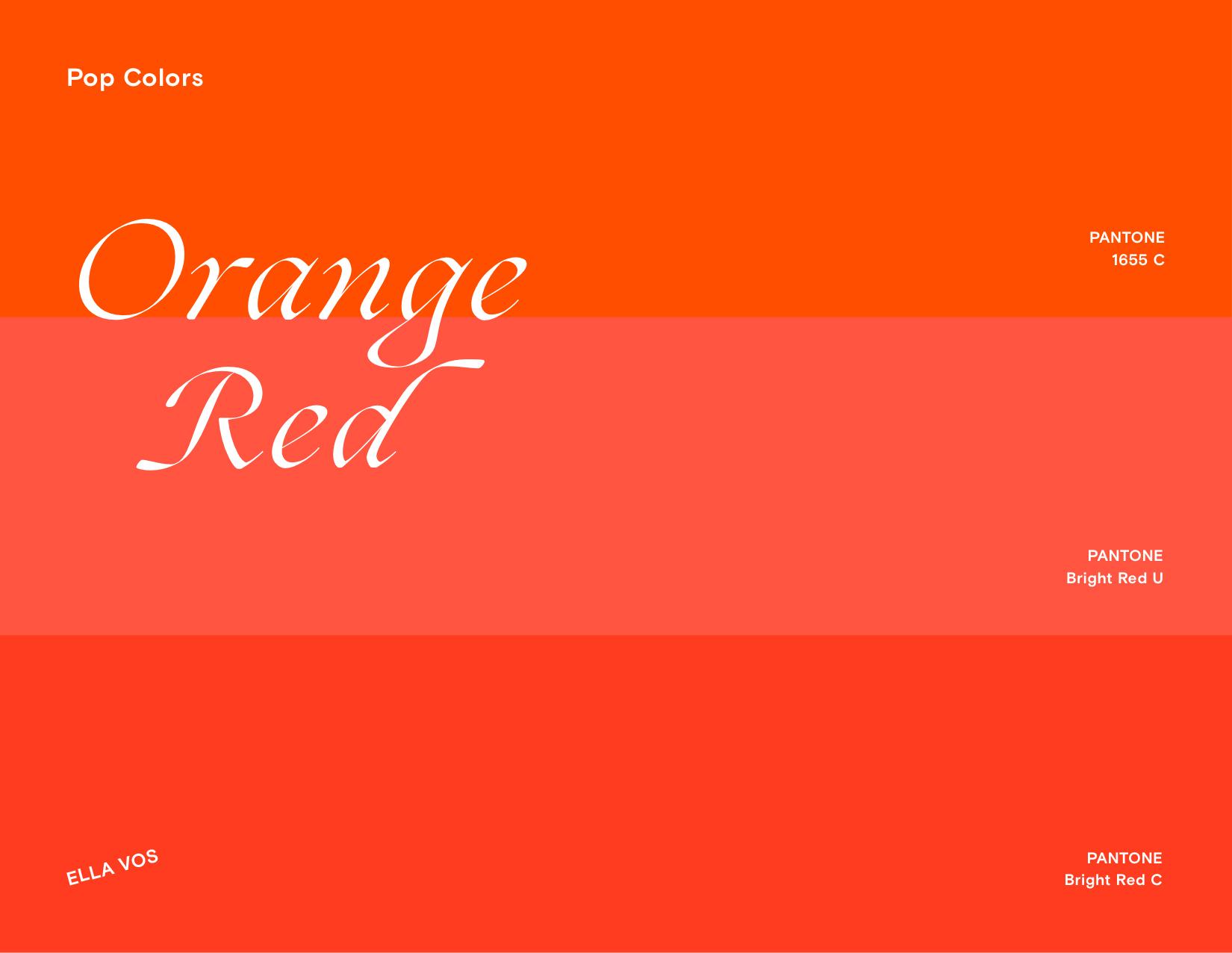Red_Orange.jpg