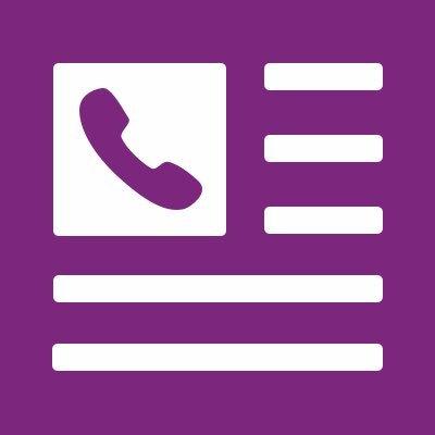 Call2Action.jpg