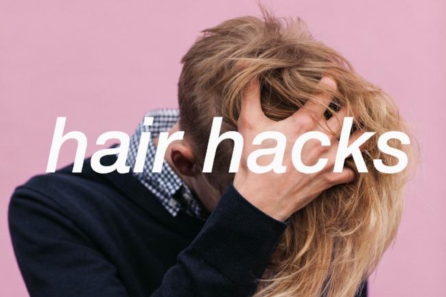 beauty dummy hair hacks.jpg