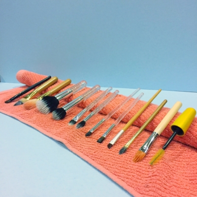 clean makeup brushes8.jpg