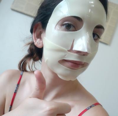Dr.Jart Rubber Mask.jpg