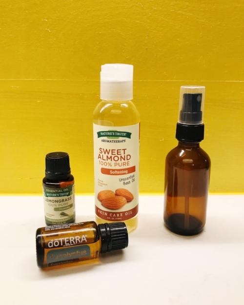 Natural Bug Repellent ingredients.jpg