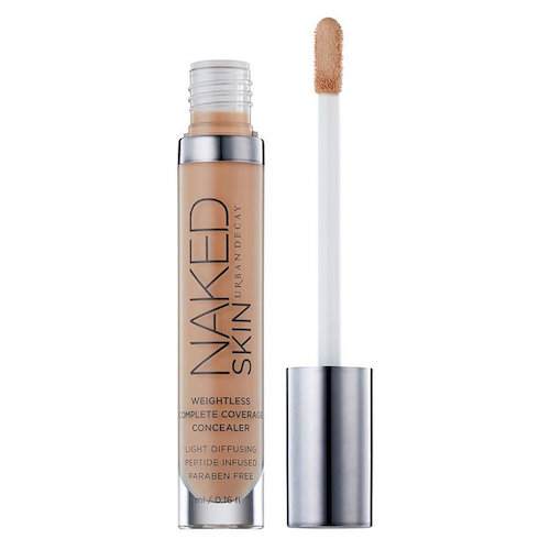 i-021165-naked-skin-weightless-complete-coverage-concealer-medium-neutral-2-940.jpg