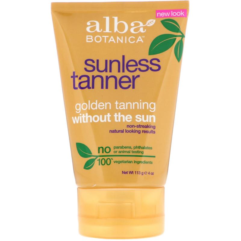 Alba Botanica Sunless Tanner.jpg