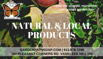Natural & LocalHomemade Products-2.png