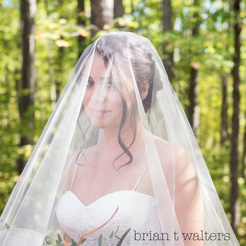 JULIA & RYAN WEDDING - JUBILEE LODGE PETAWAWA