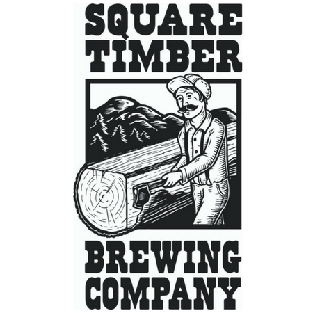 Square Timber_Squared.png