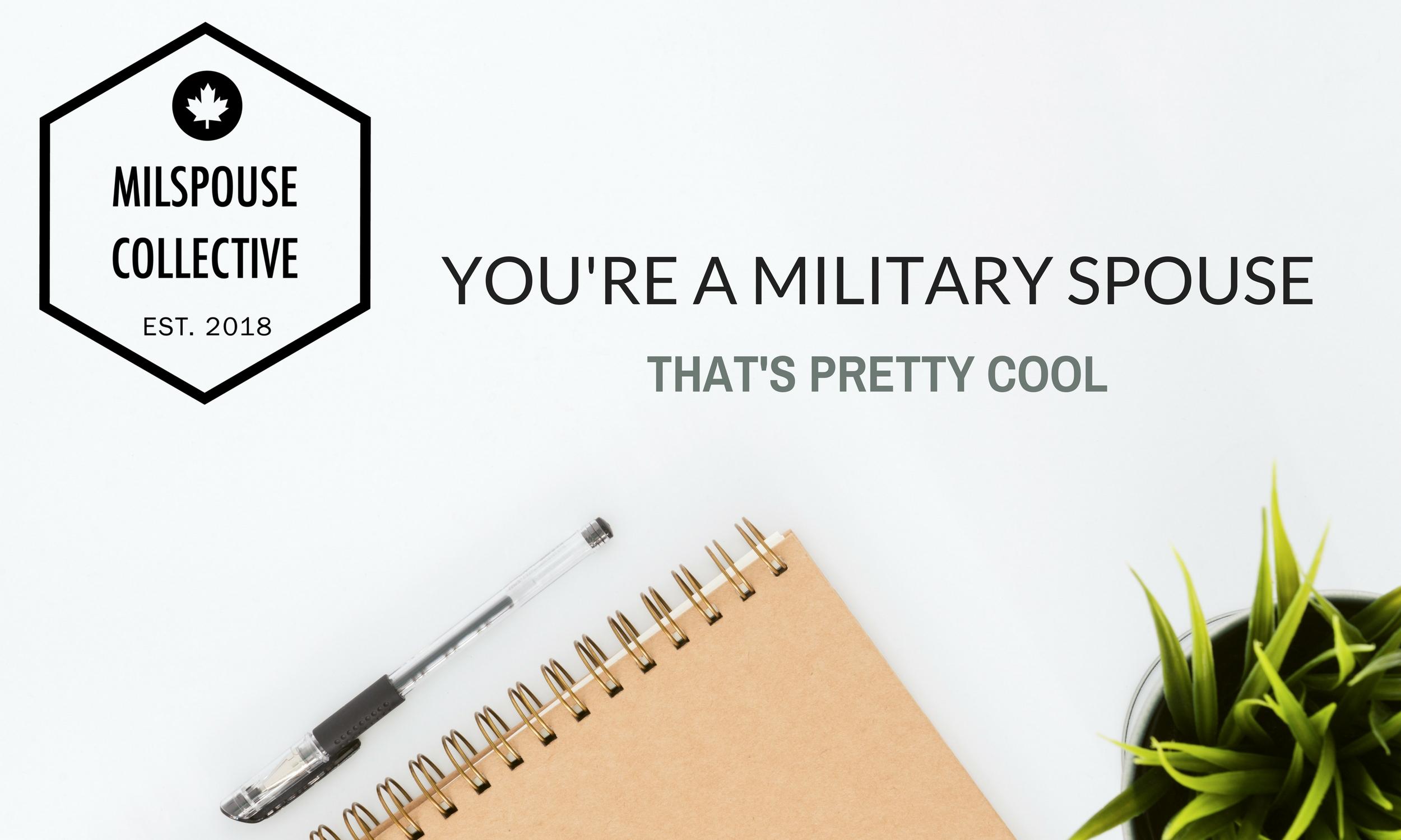 YOU'RE A MILITARY SPOUSE.jpg