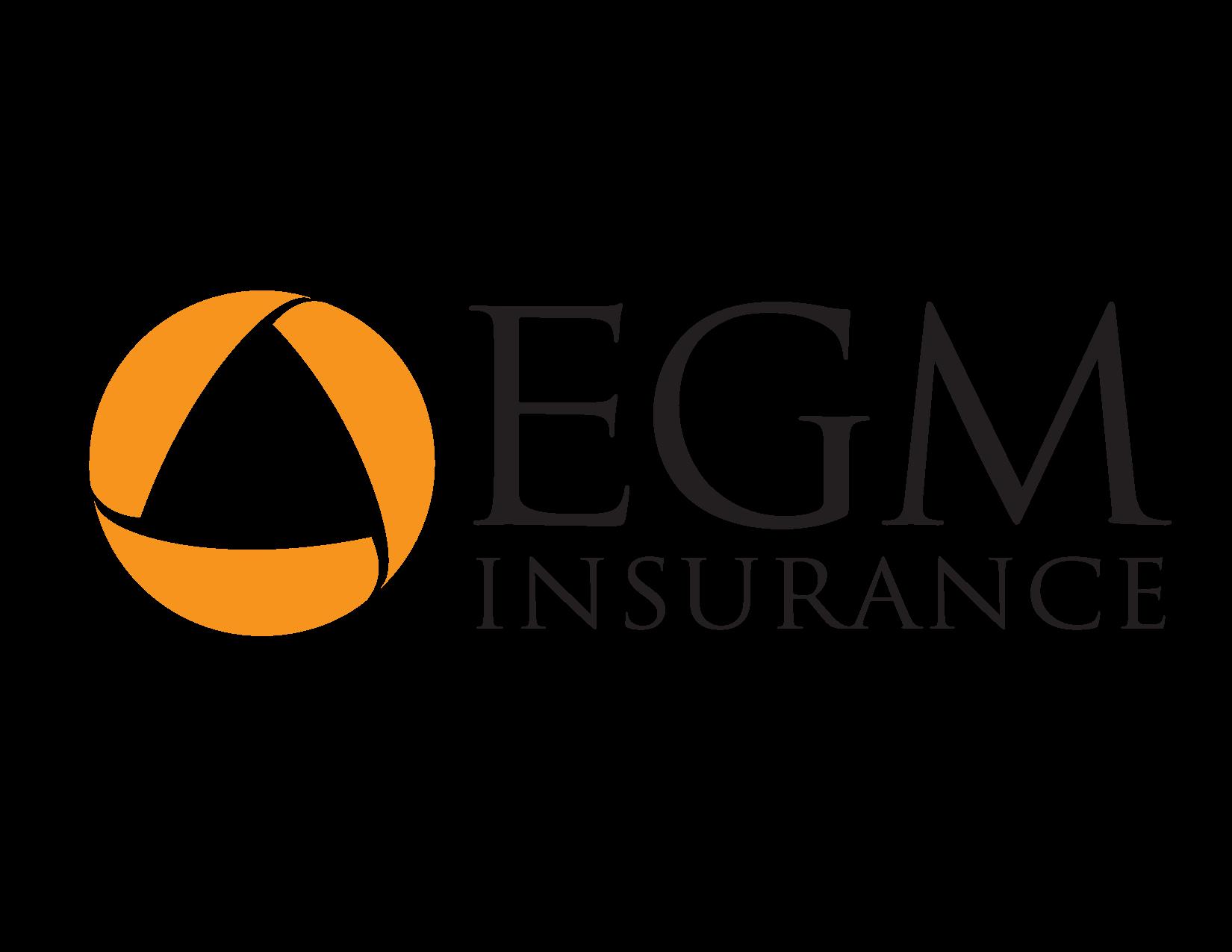 EGM_LOGO-01.png
