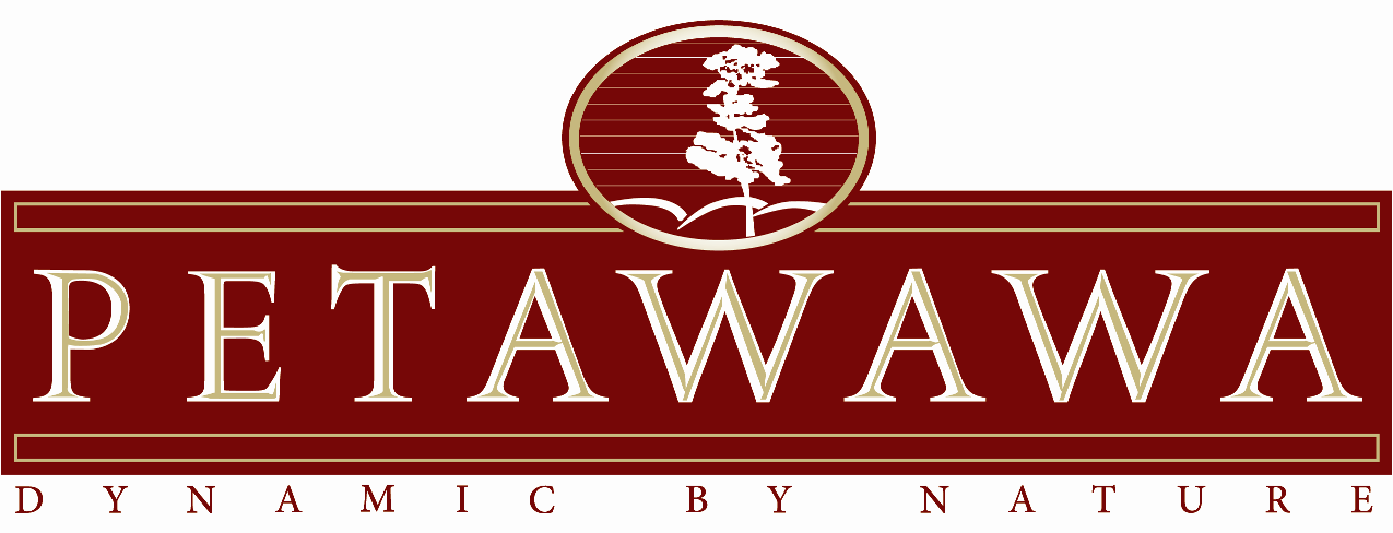 Town of Petawawa