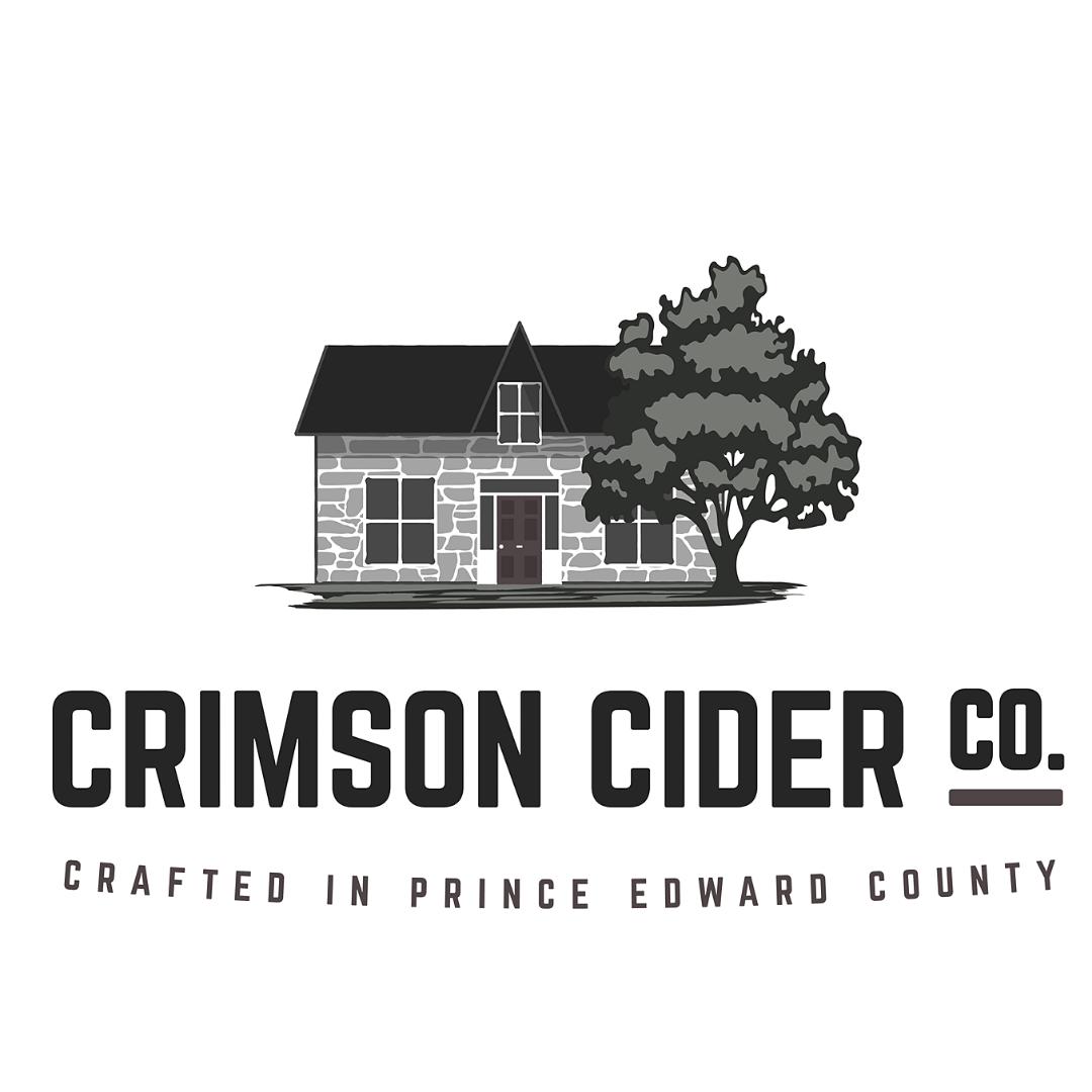Crimson Cider Company