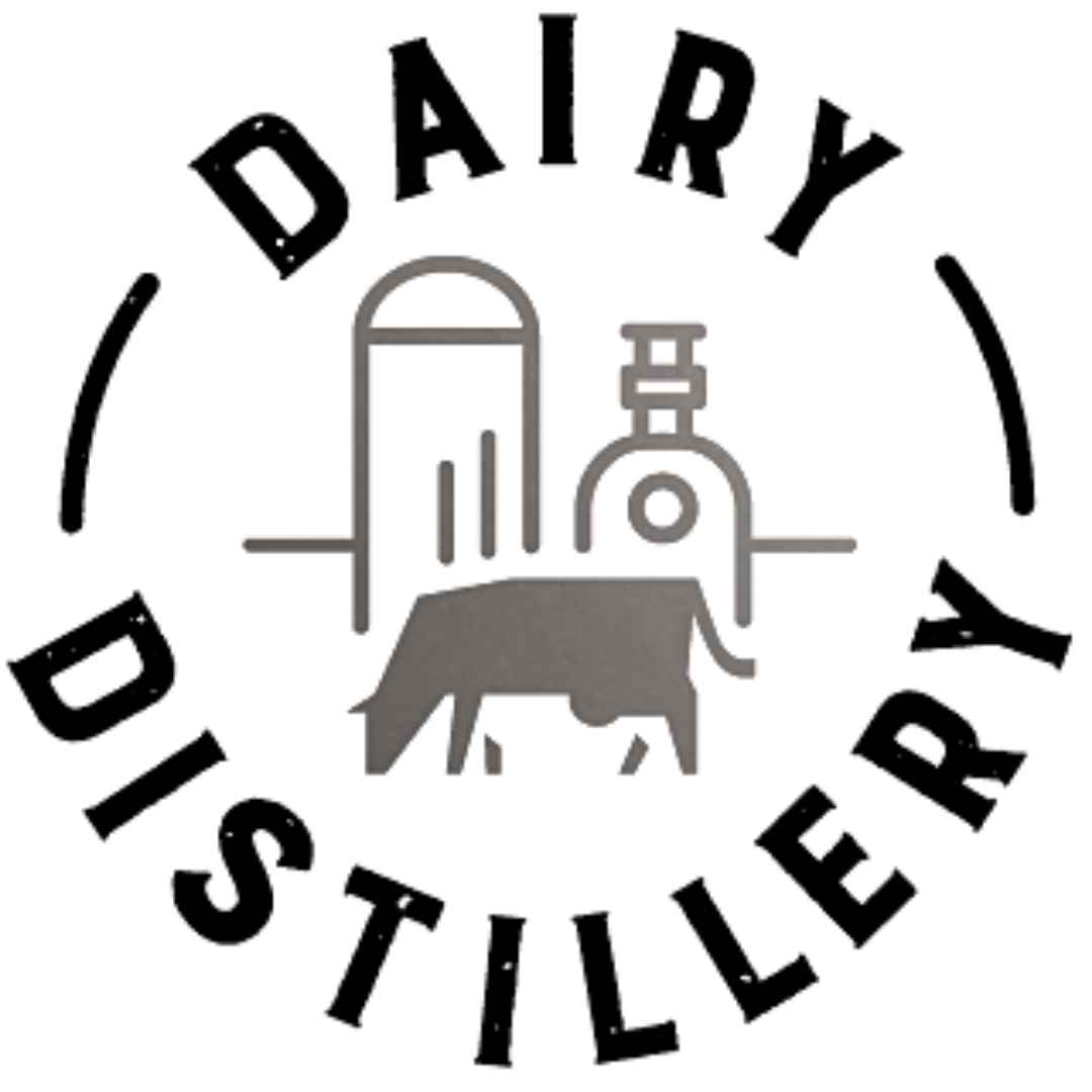 Dairy Distillery