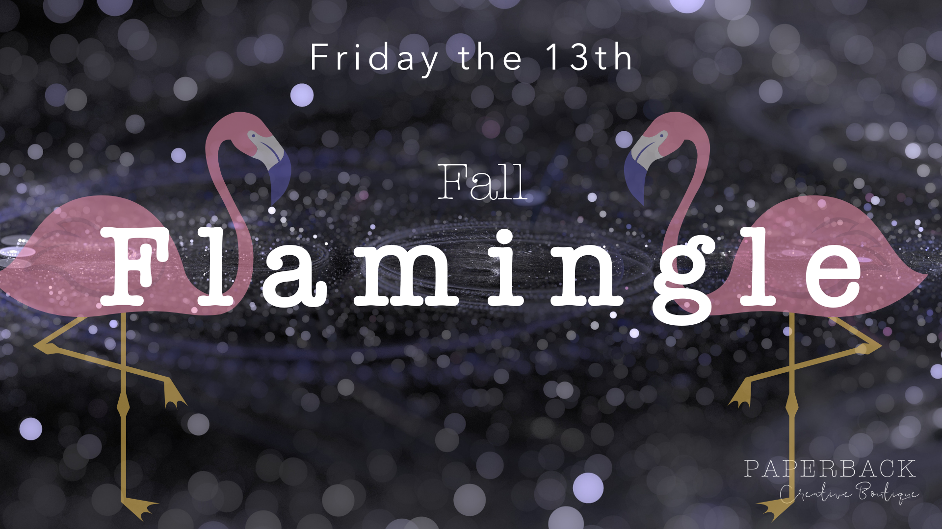 Friday the 13th Flamingle.png
