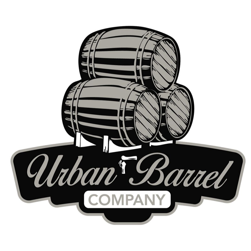 Urban Barrel Ottawa