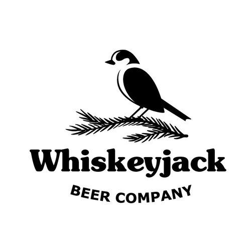 Whiskeyjack Beer Co