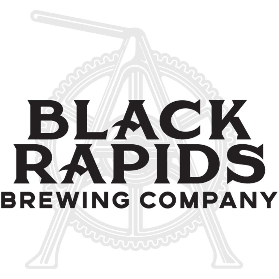 Black Rapids Brewing Company_Finals.png