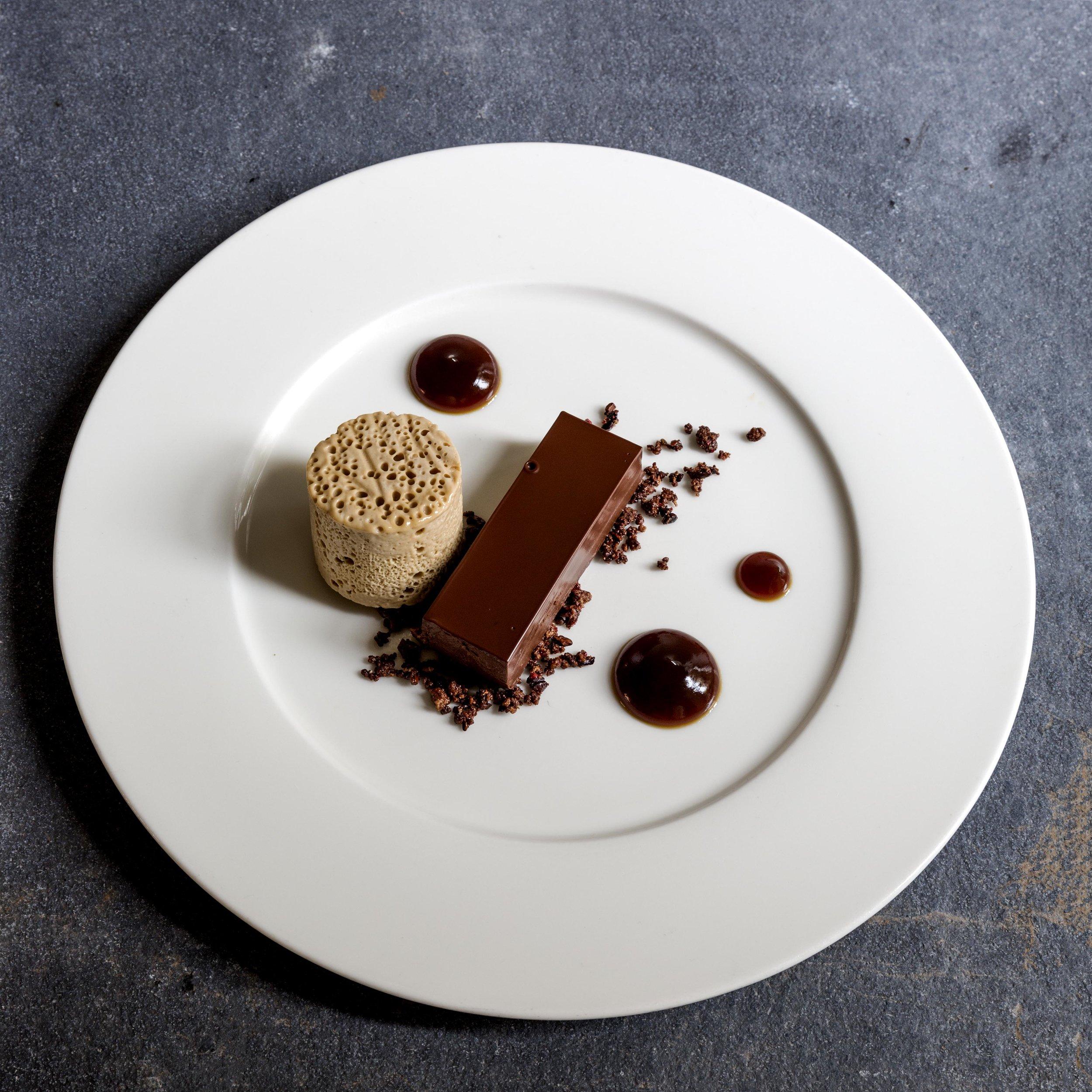 acorn restaurant bath vegetarian vegan plant based food british restaurants