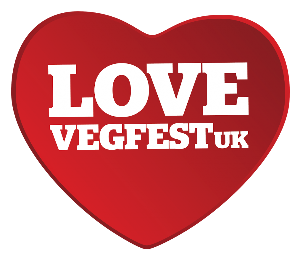 London vegfest uk vegan festival vegan nutrition health healthy plant based