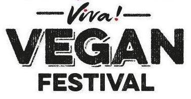 viva vegan festival birmingham uk vegan nutrition healthy plant based
