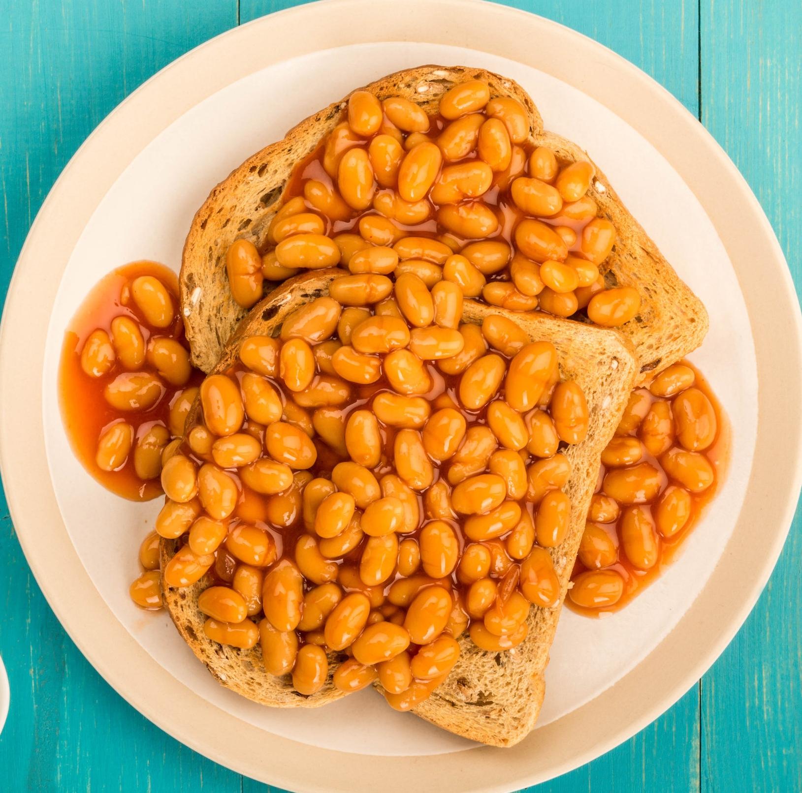 can vegans get enough protein vegan nutrition