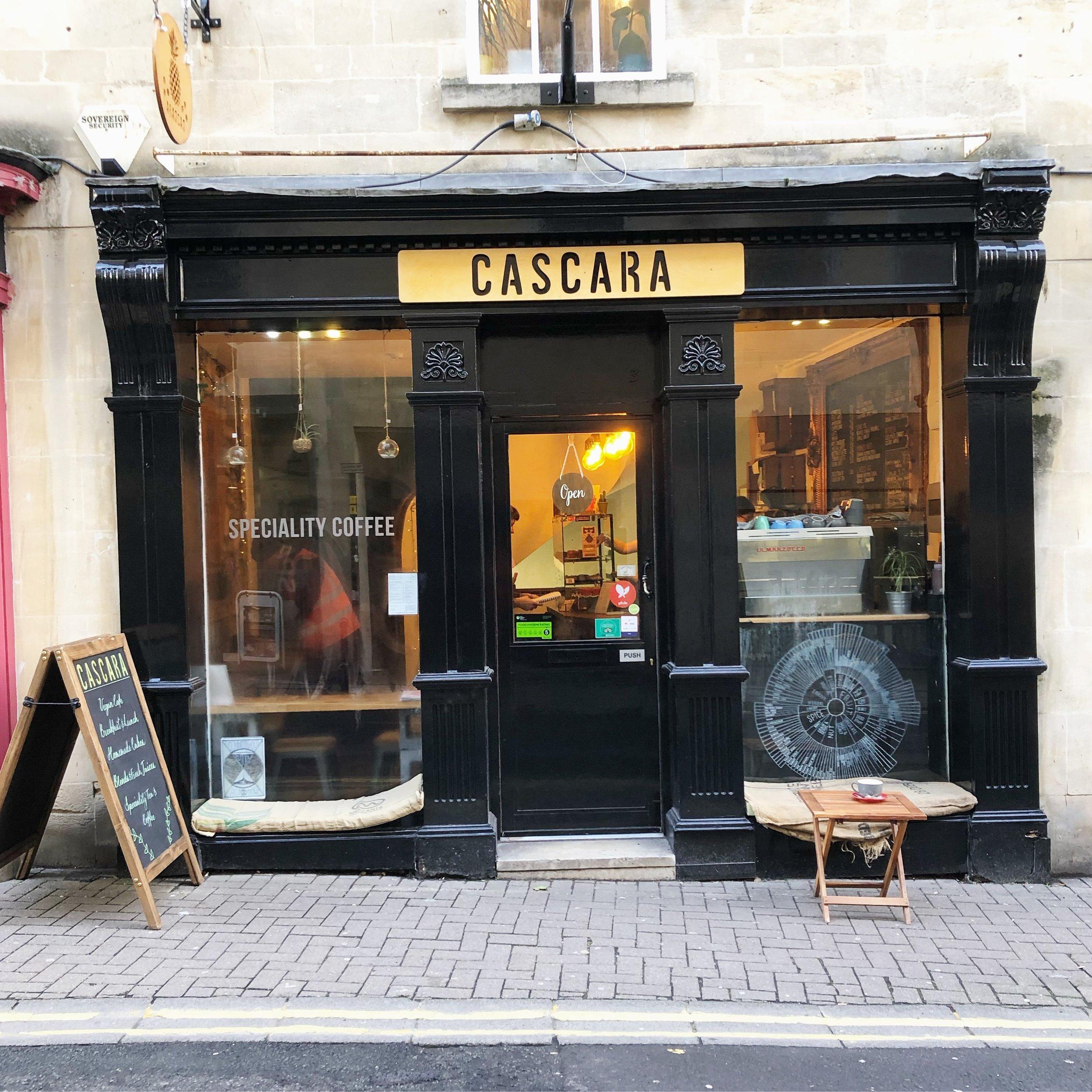 vegan restaurant bath vegan restaurants bath cascara cafe vegetarian plant based cakes coffee