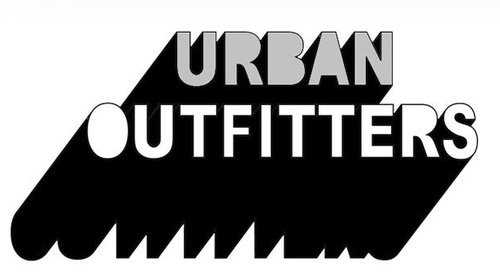 urban+outfitters+vegan+nutrition+guides+meat+free+fitness.jpg