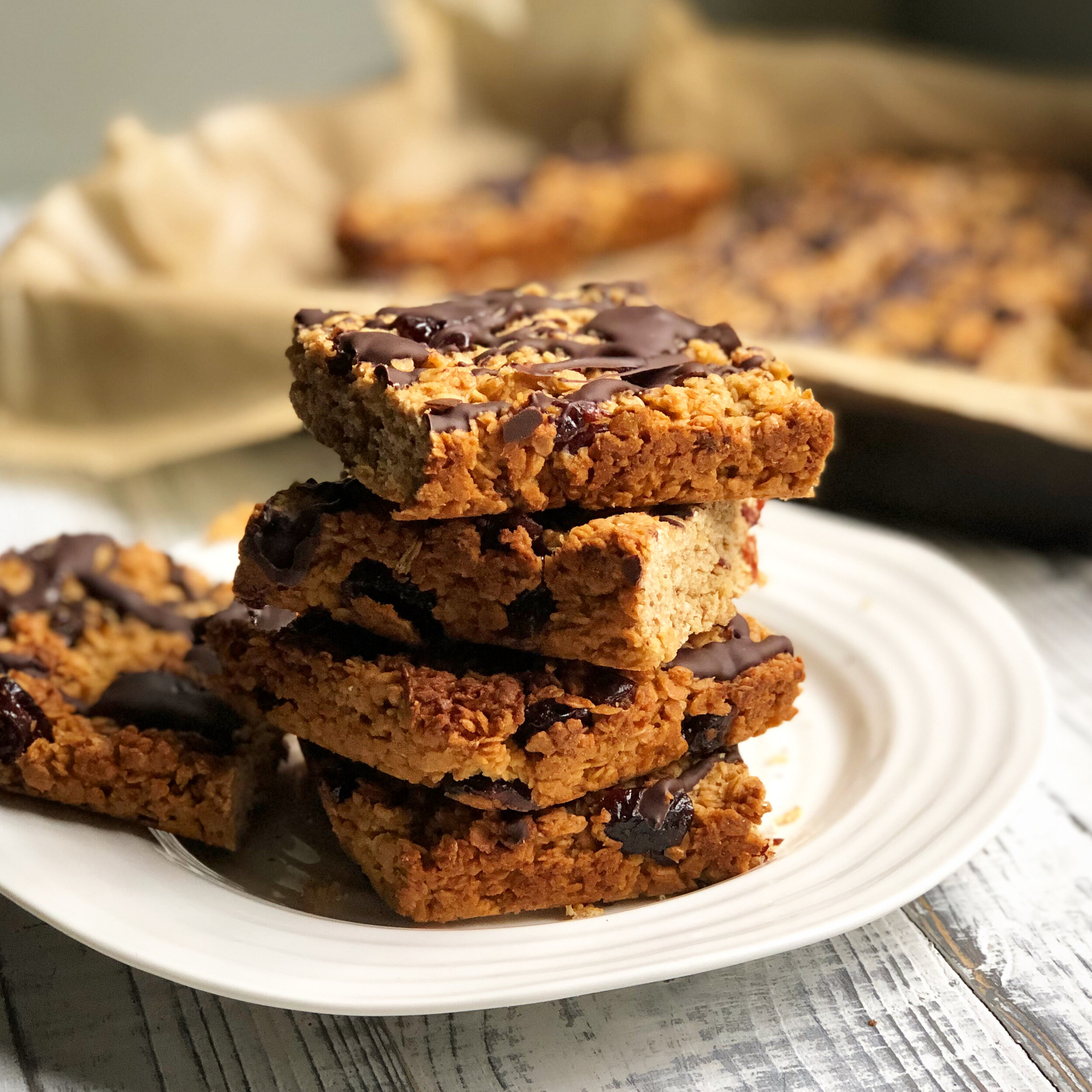 Vegan Snack Vegan Snack Recipes Meat Free Fitness,Streusel Topping For Muffins
