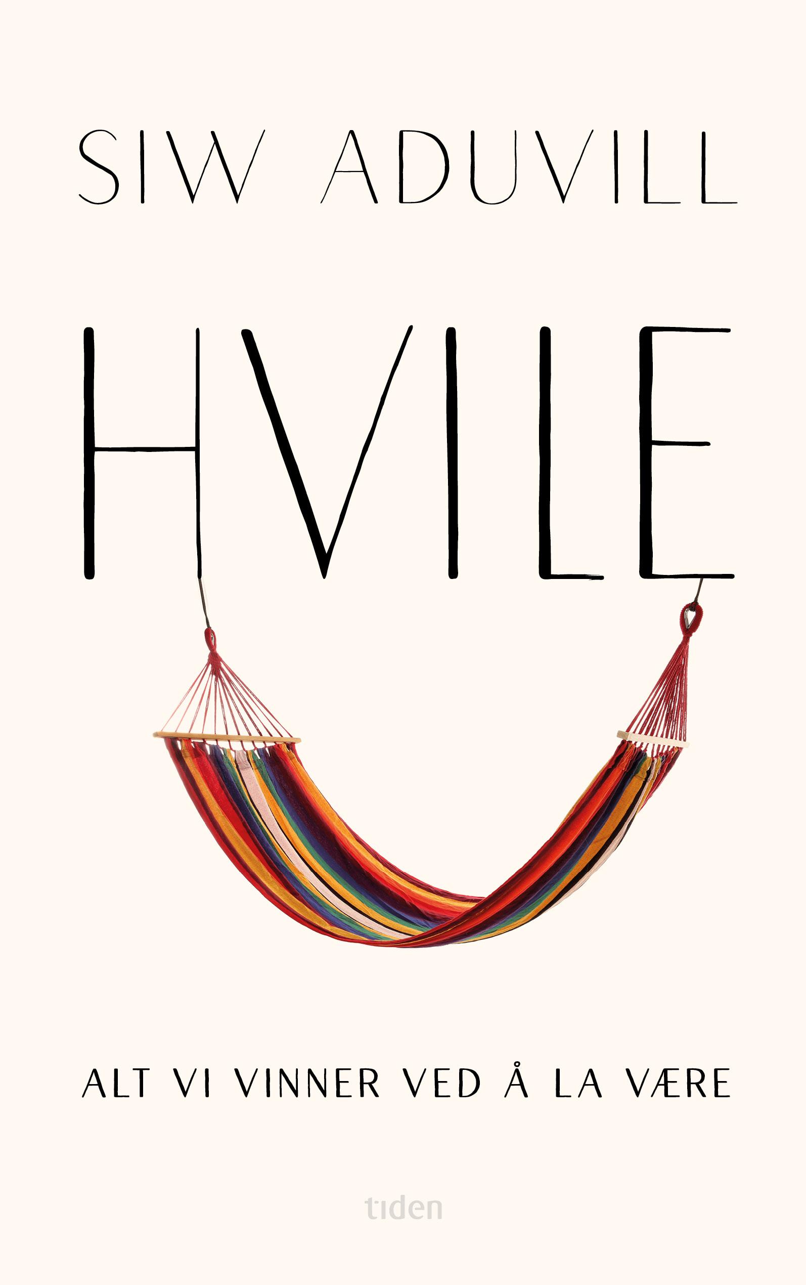 Hvile_forside.jpg