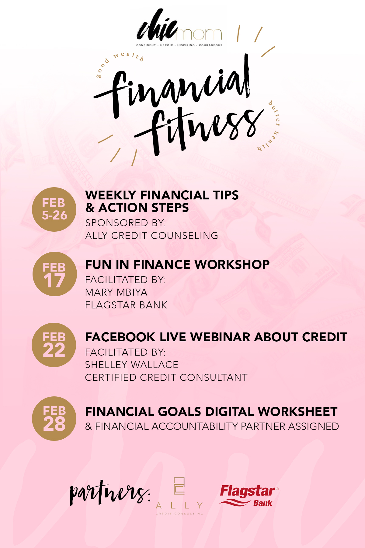Financial Fitness Flyer .jpg