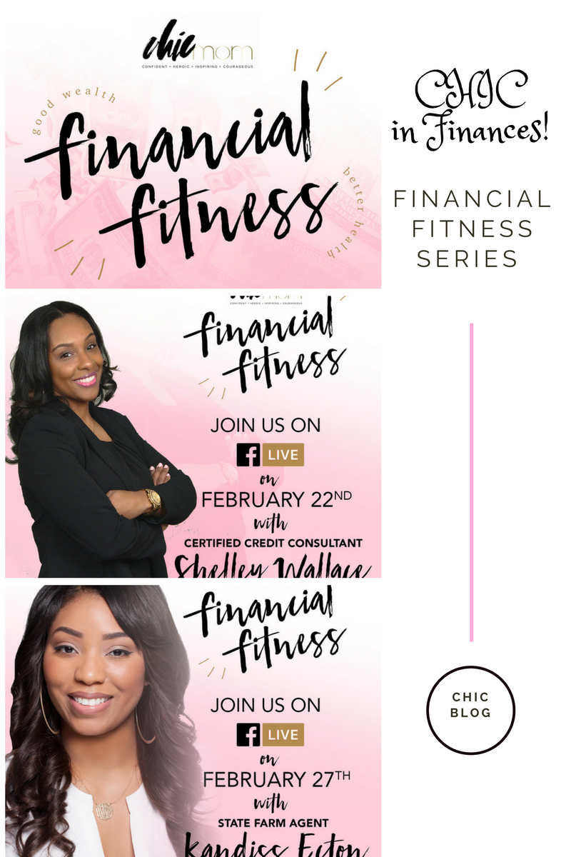 FinancialFitness Series.png