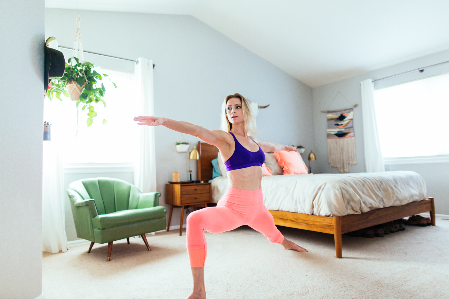 yogashoot-homesession-amylacyphotography-denver-34.jpg
