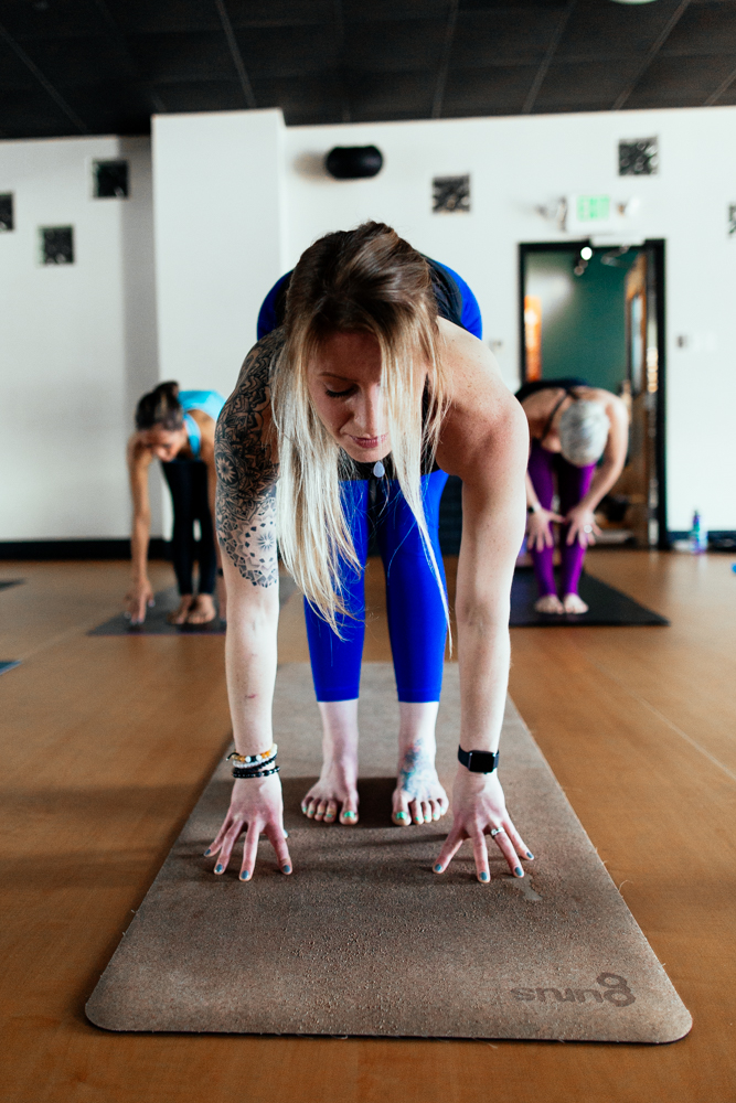 yogashoot-studio-amylacyphotography-denver-2.jpg
