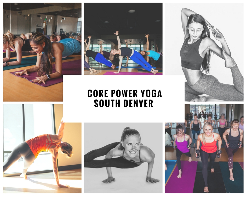 Core Power Yoga South Denver Shoots_ Yoga Studio, Home, Seamless Backdrop.jpg