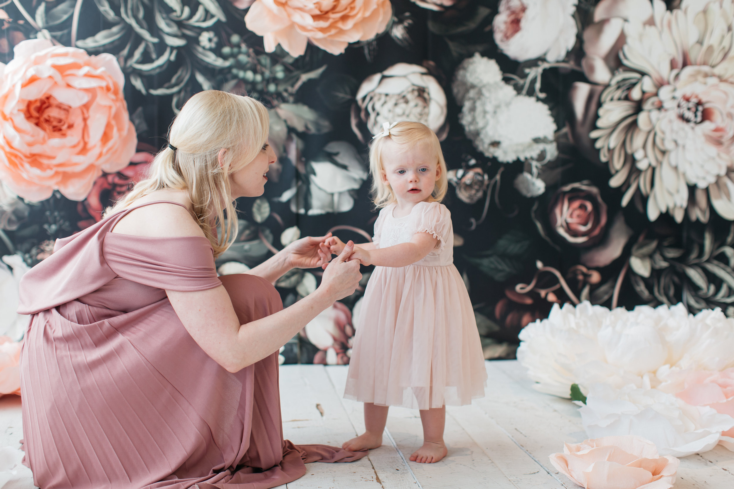 Blog_MothersDay-2.jpg