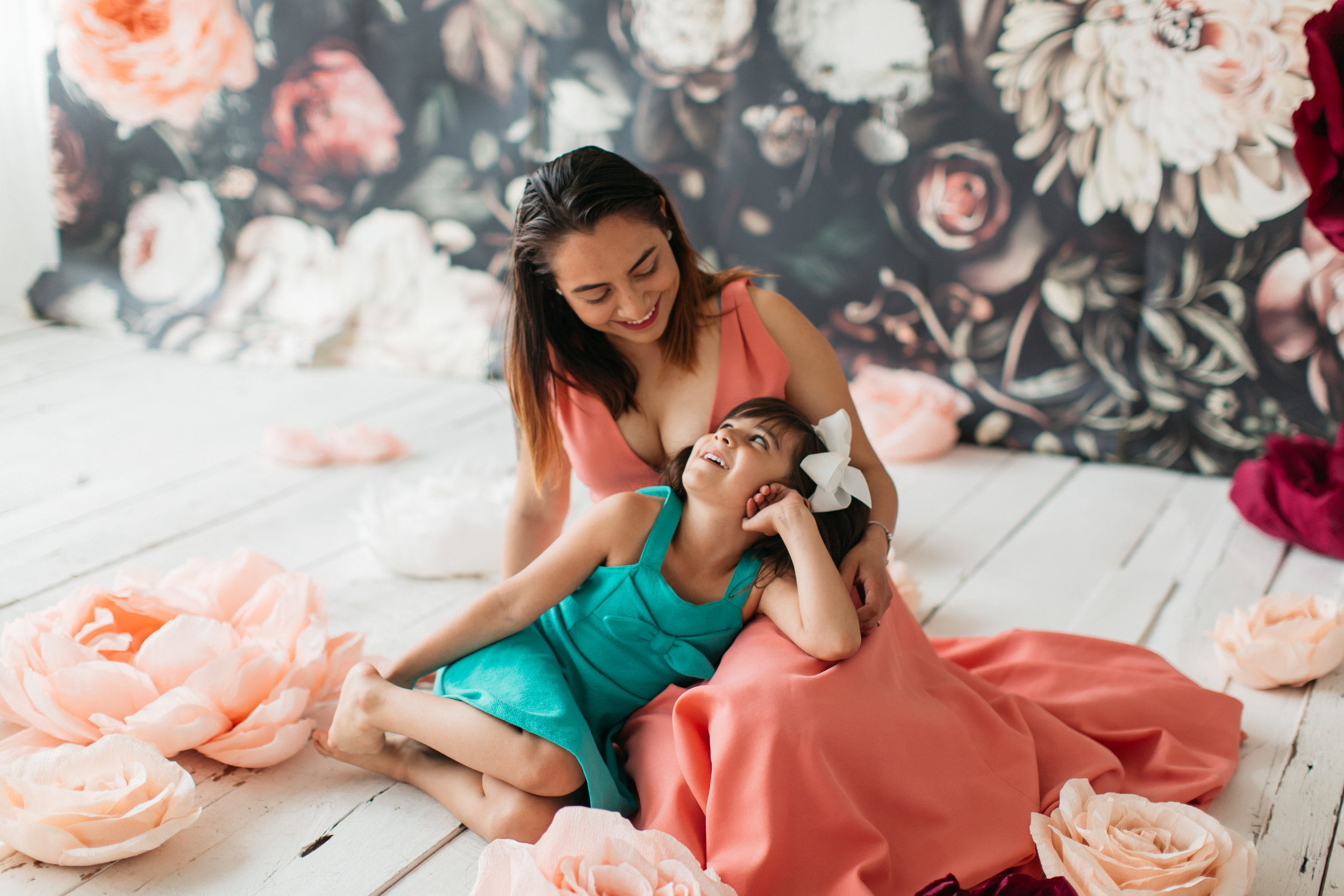 Blog_MothersDay-24.jpg