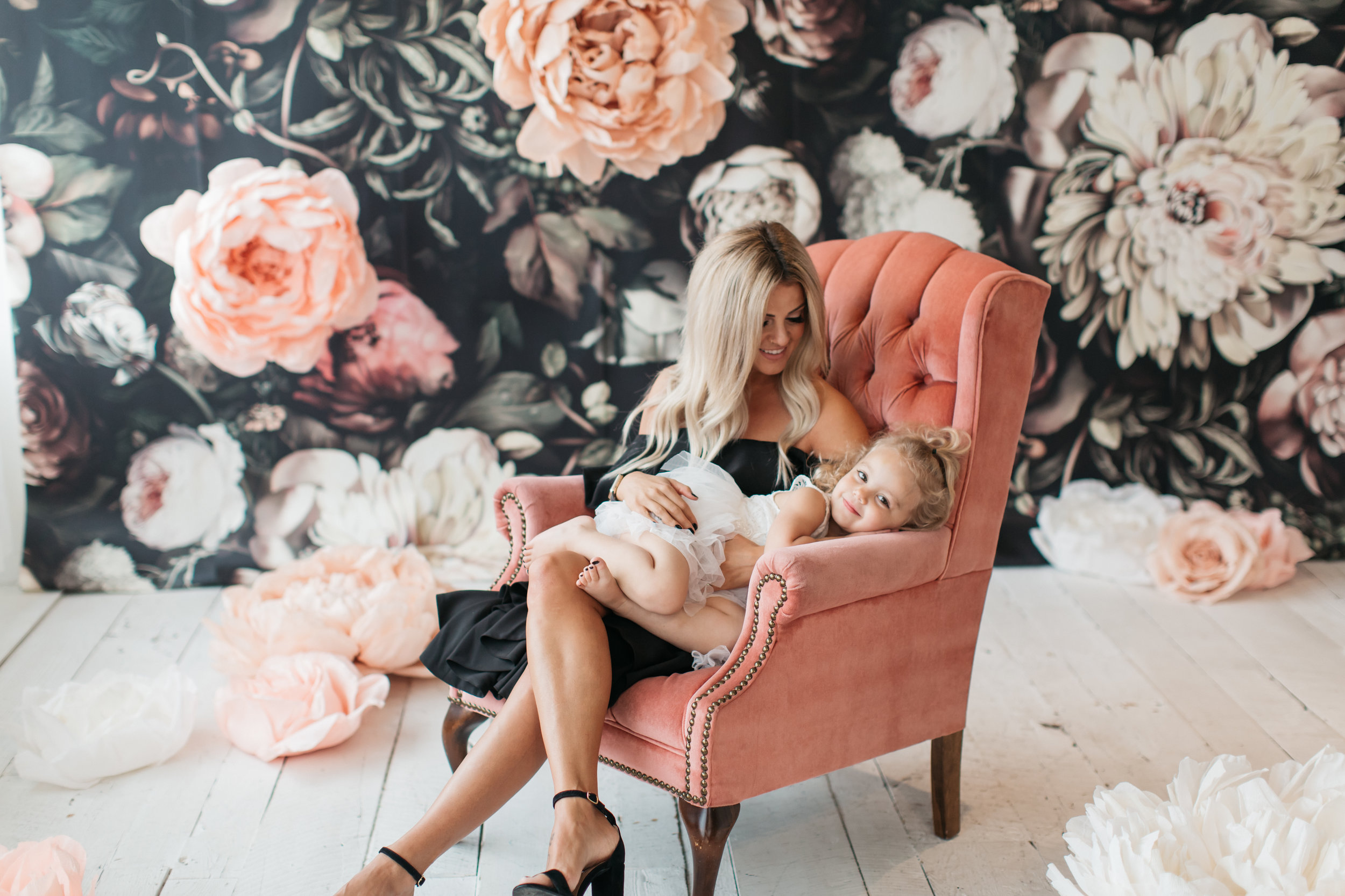 Blog_MothersDay-92.jpg