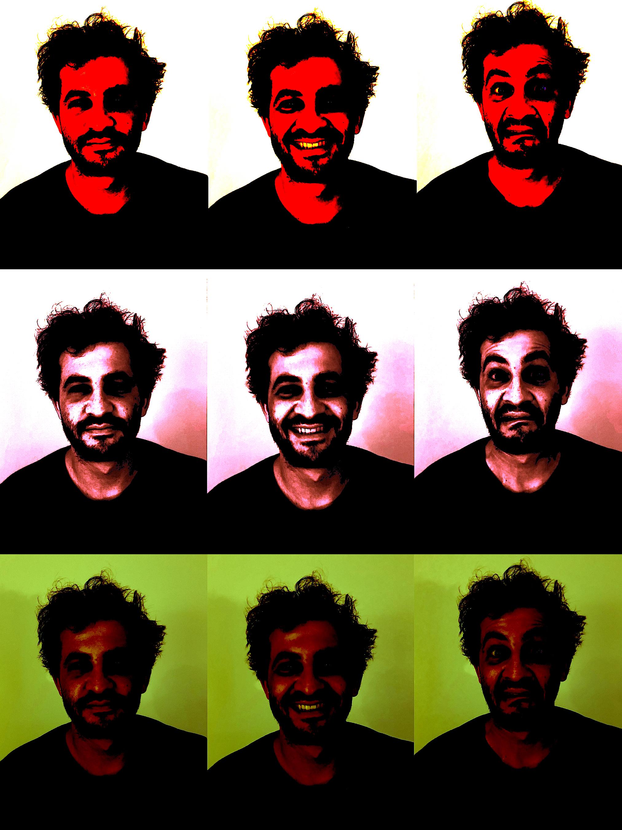 Zach 3x colors.001.jpeg