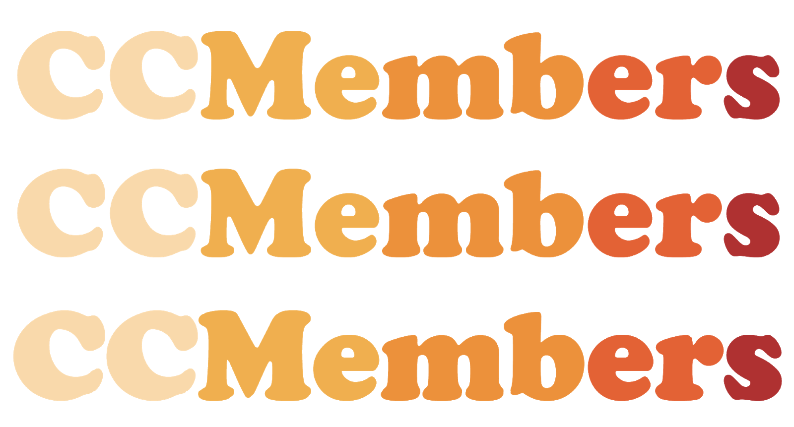 CC Members 3 Stacked.png