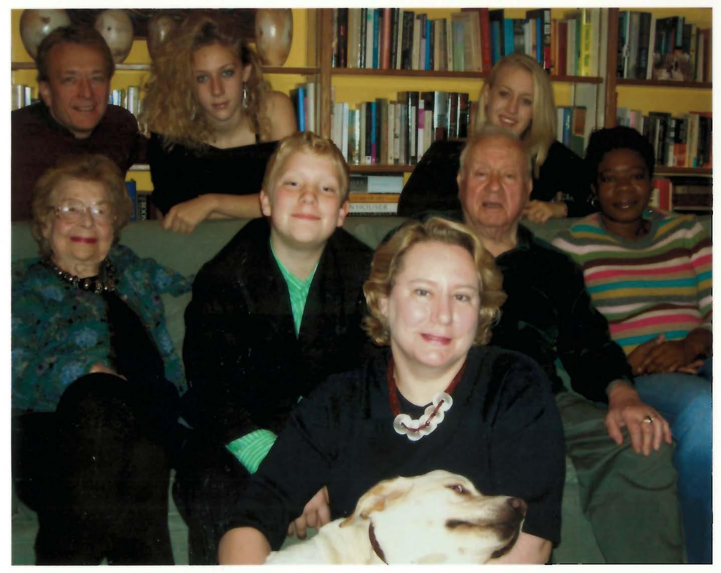 AO Family Clip.jpg