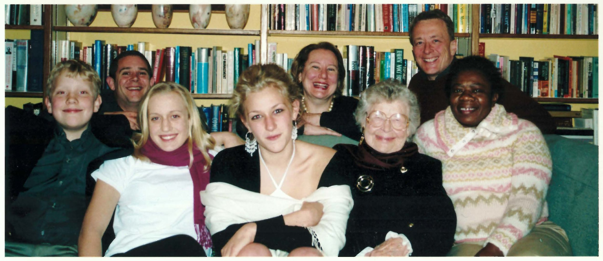 AO Family 3.jpg