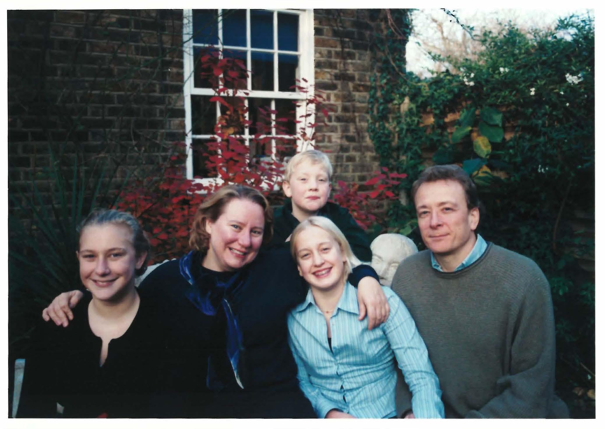 AO Family 5.jpg