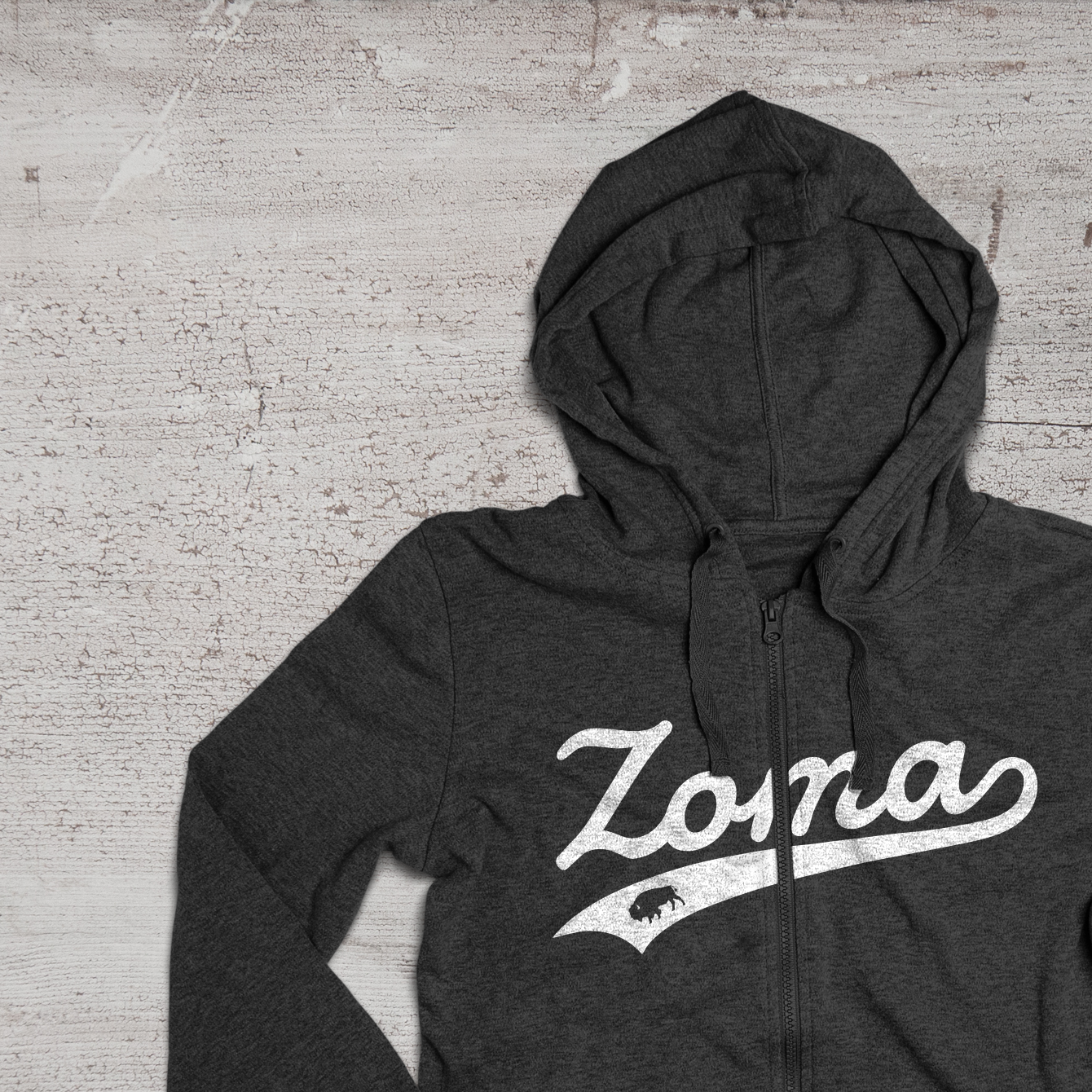 Zoma_Hoodie_GreyCropped.png