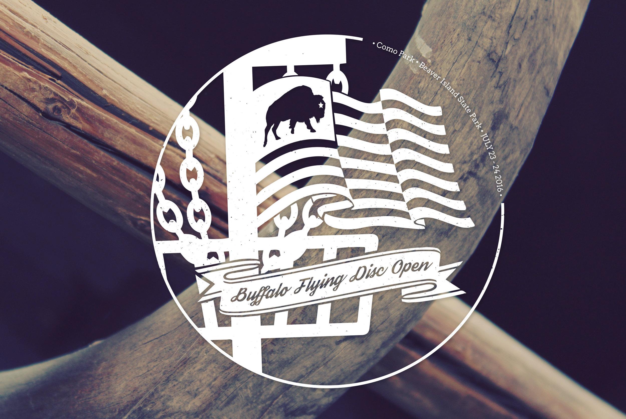 BFDO_fund_logo_mockup.jpg