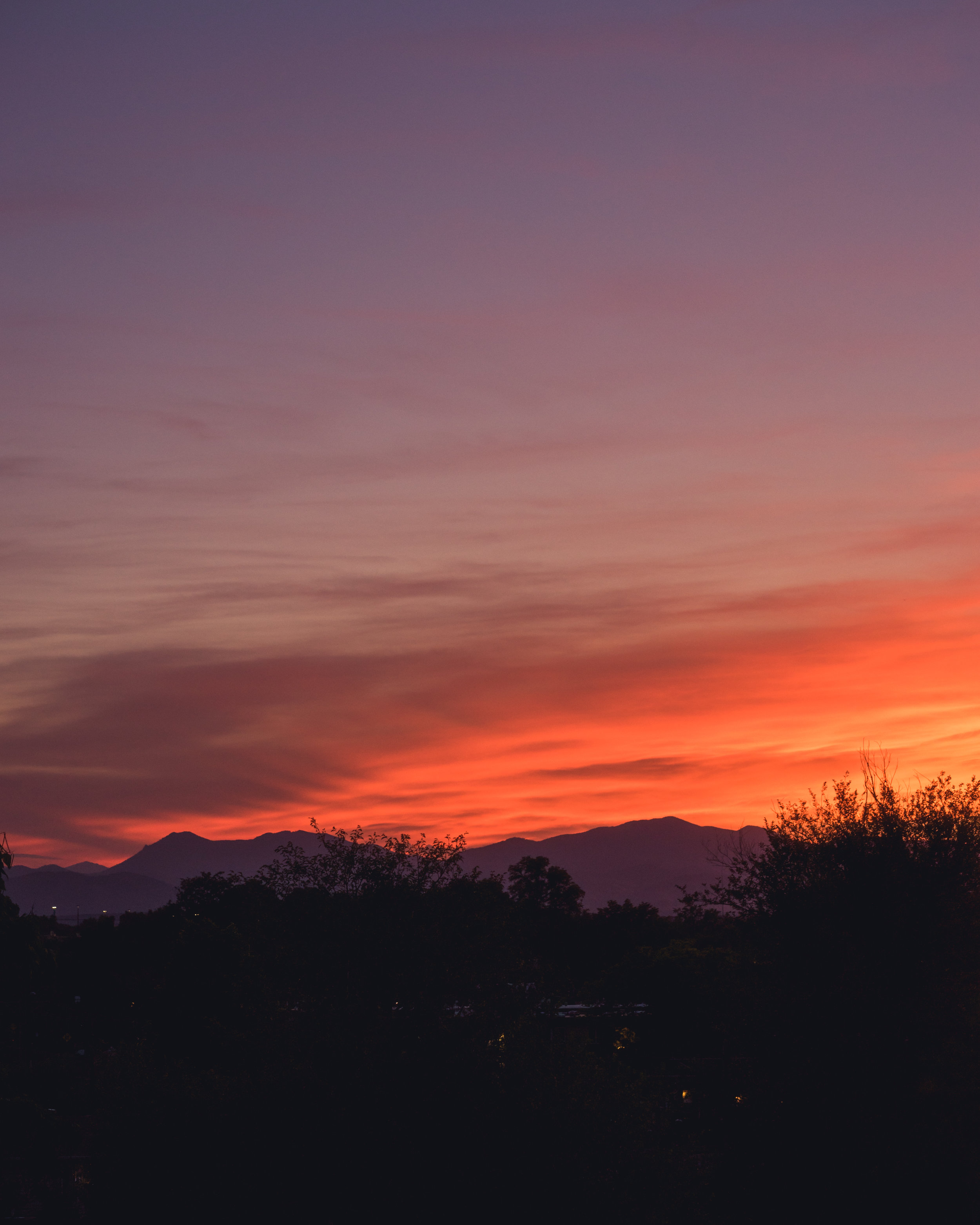 CO-July-Sunset-4.jpg