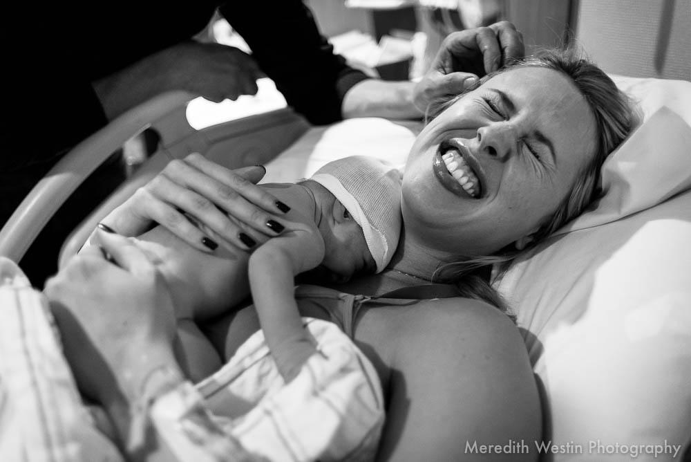 minneapolis birth photographer - nora mcinerny purmort (21 of 30).jpg