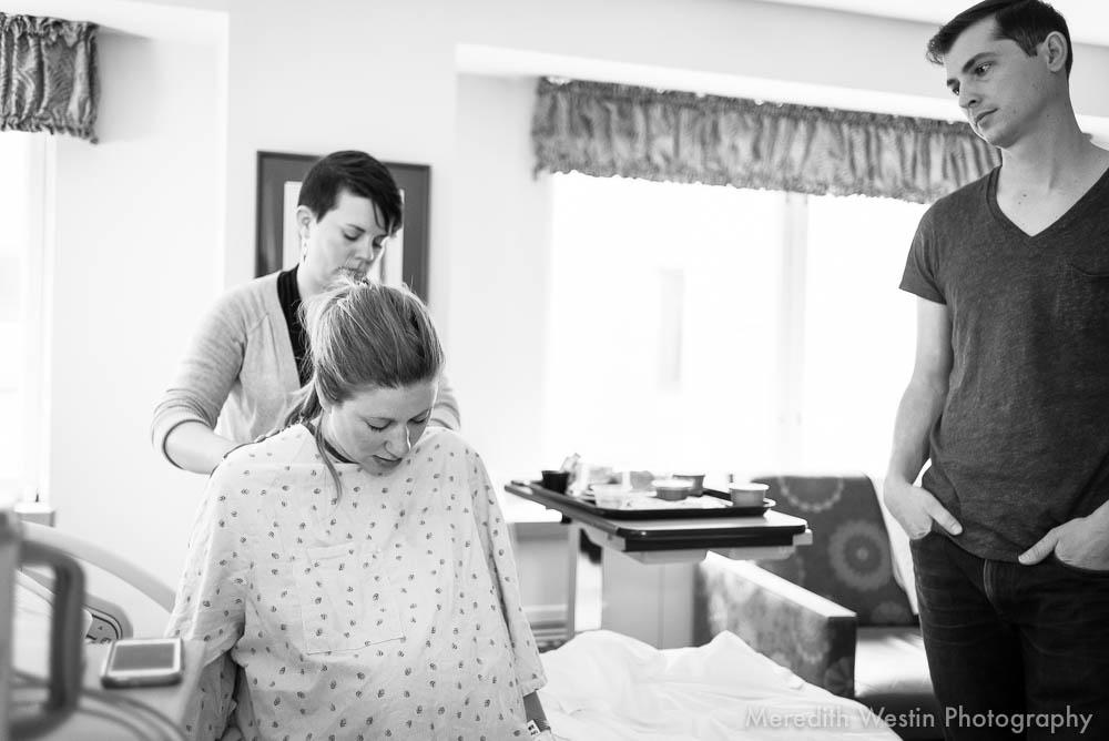 St Paul Birth Photographer - Katie Dohman (6 of 26).jpg