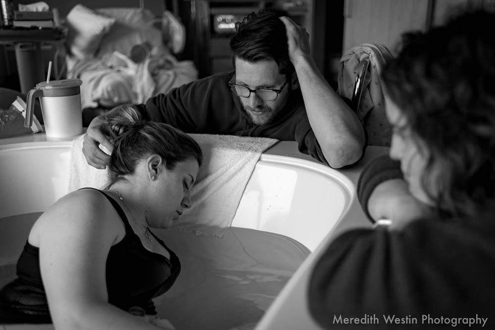 Minneapolis Birth Photography (2 of 28).jpg