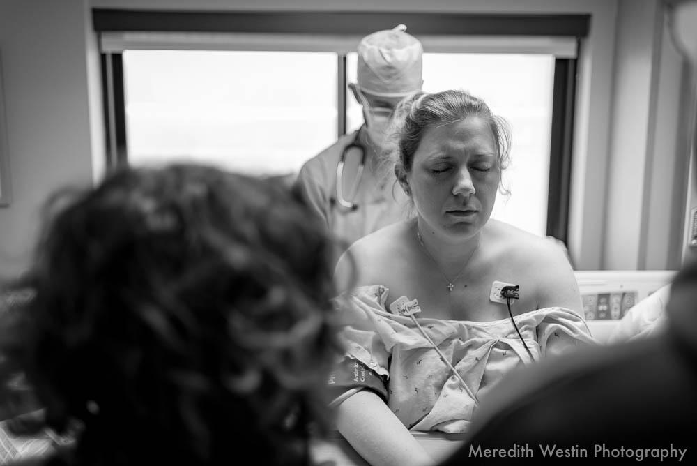 Minneapolis Birth Photography (4 of 28).jpg