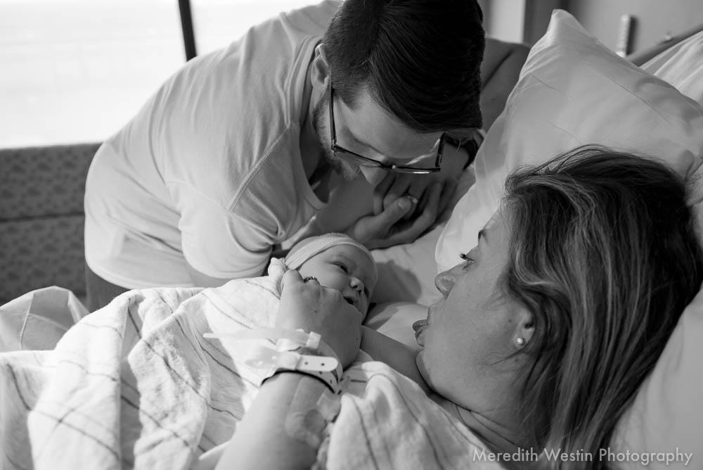 Minneapolis Birth Photography (16 of 28).jpg
