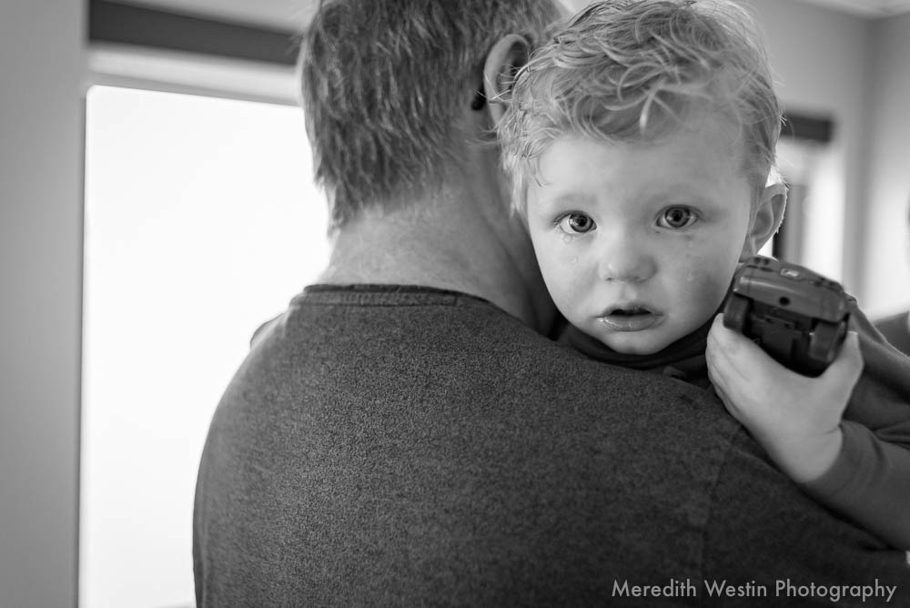 Minneapolis Birth Photography (20 of 28).jpg